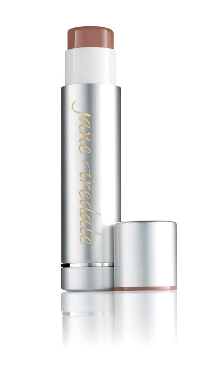 Jane Iredale Lip Drink SPF 15 - Buff