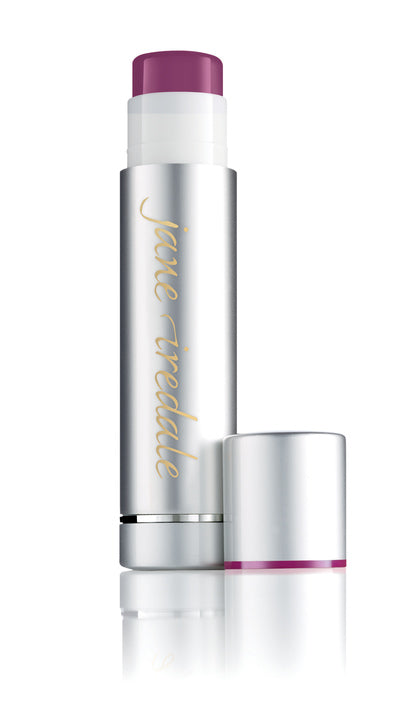 Jane Iredale Lip Drink SPF 15 - Crush