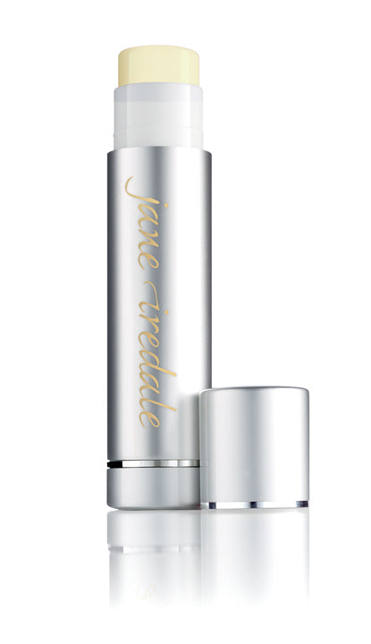 Jane Iredale Lip Drink SPF 15 - Sheer