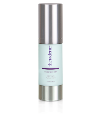 Theraderm Eternox Peptide Repair Creme