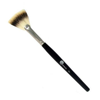 glominerals Fan Brush