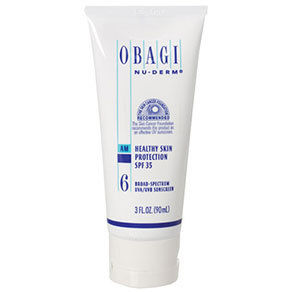Obagi Healthy Skin Protection SPF 35 - 3 oz