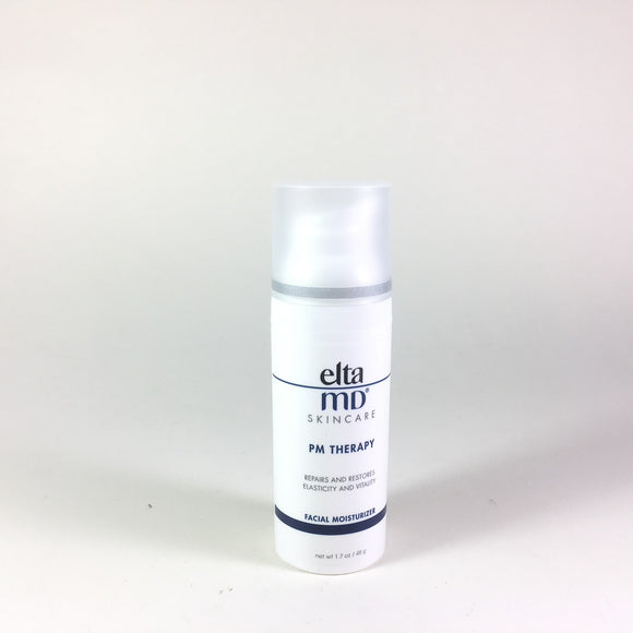 EltaMD PM Therapy Facial Moisturizer, 1.7oz