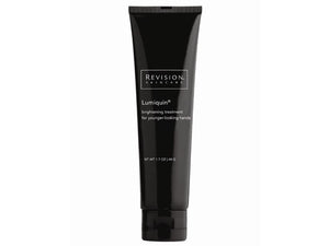 Revision Lumiquin Brightening Hand Treatment