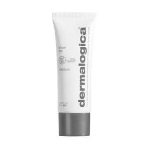 Dermalogica Sheer Tint SPF 20 - Medium  -  1.3 oz