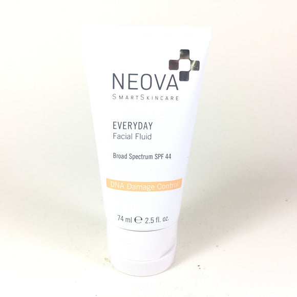 Neova DNA Damage Control Everyday SPF 44