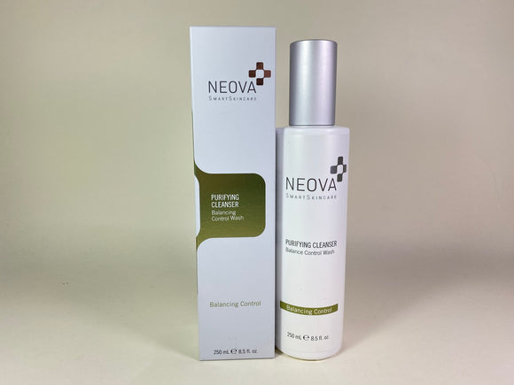 Neova Purifying Cleanser 250 ml