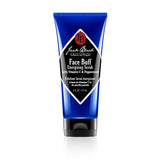 Jack Black Face Buff Energizing Scrub  6 oz