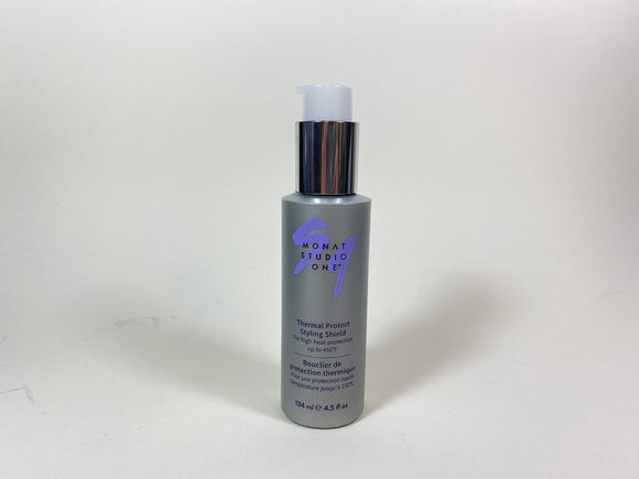 Monat Thermal Protect Styling Shield 4.5 oz