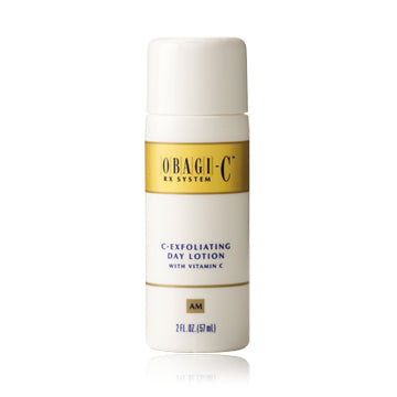 Obagi-C System C Exfoliating Day Lotion
