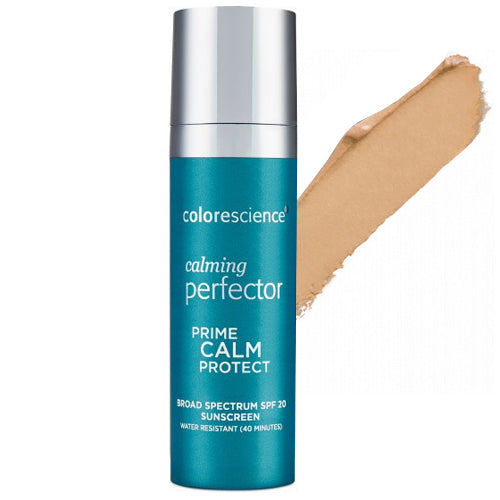 Colorescience Primer Skin Calming SPF 20