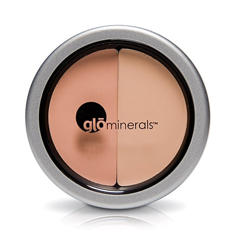 glominerals Concealer-Under Eye - Beige