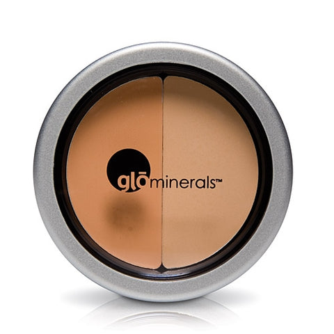 glominerals Concealer-Under Eye - Natural