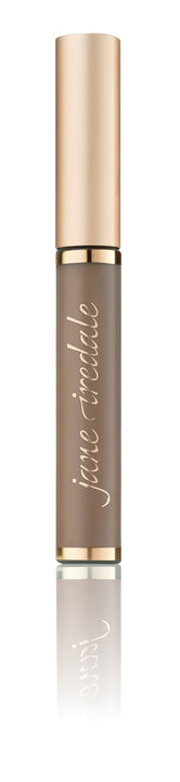 Jane Iredale Brow Gel PureBrow - Blonde
