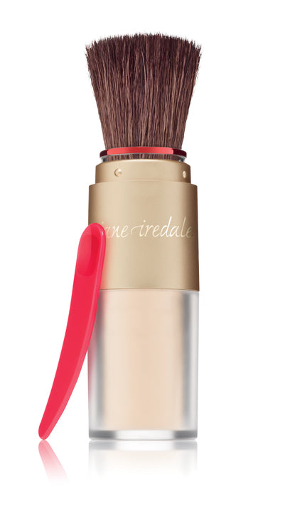 Jane Iredale Refill Me Powder Brush