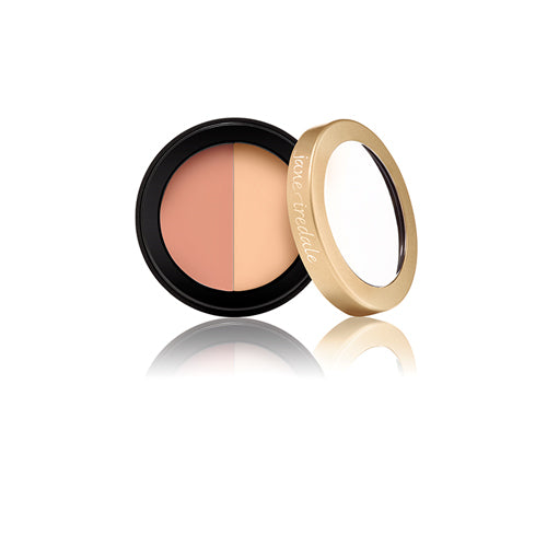 Jane Iredale Circle/Delete 2
