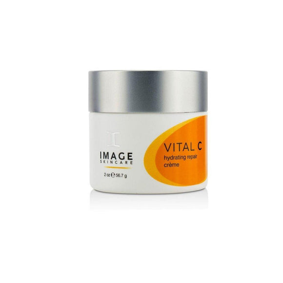 Image Vital C Hydrating Repair Creme (2 oz Jar)