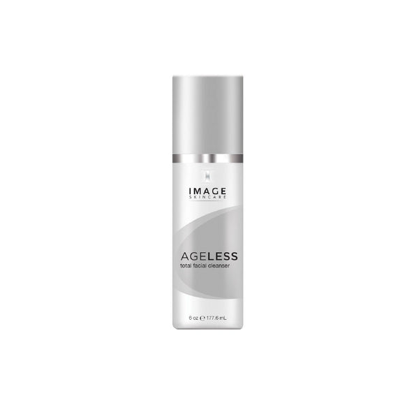 Image Ageless Total Facial Cleanser 6oz