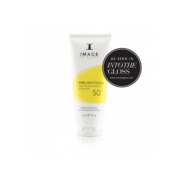 Image Prevention Daily Ultimate Protection SPF 50