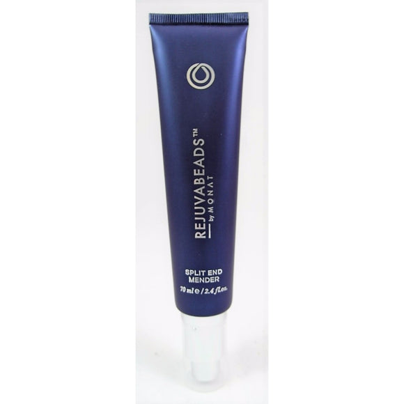 Monat Rejuvabeads Split End Mender 2.4 oz