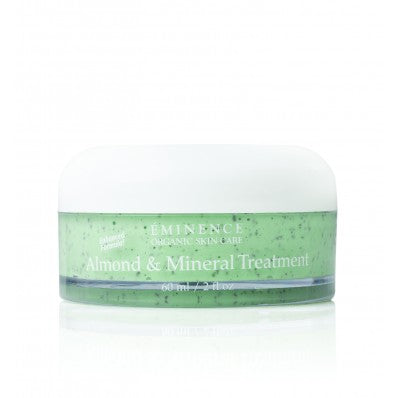 Eminence Almond Mineral Treatment (Exfoliant)