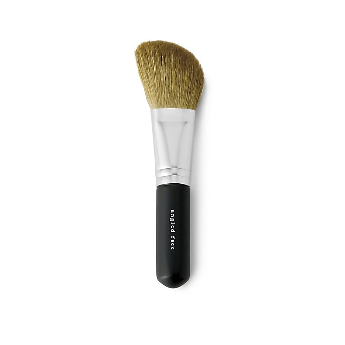 Bare Minerals Angled Face Brush