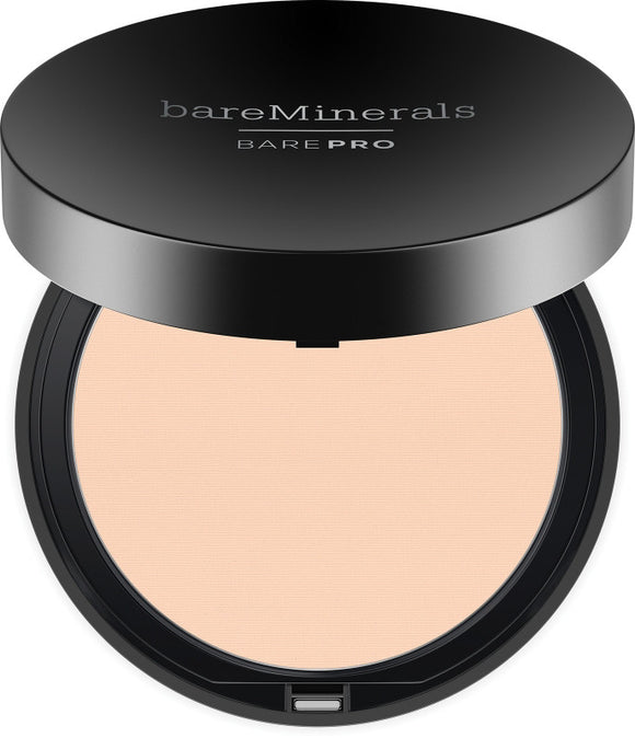 Bare Minerals Bare Pro Pressed Performance Wear Powder