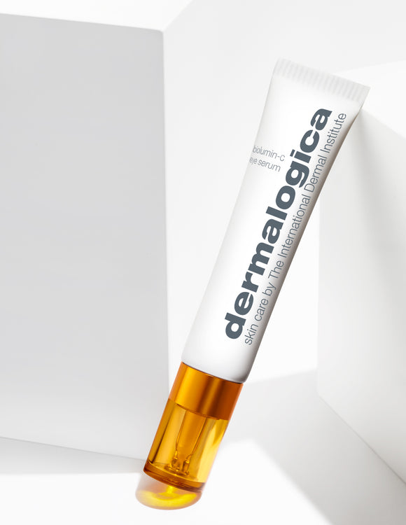 Dermalogica Biolumin C EYE Serum - NEW!