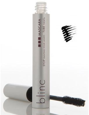 Blinc Kiss Me Mascara - BLACK