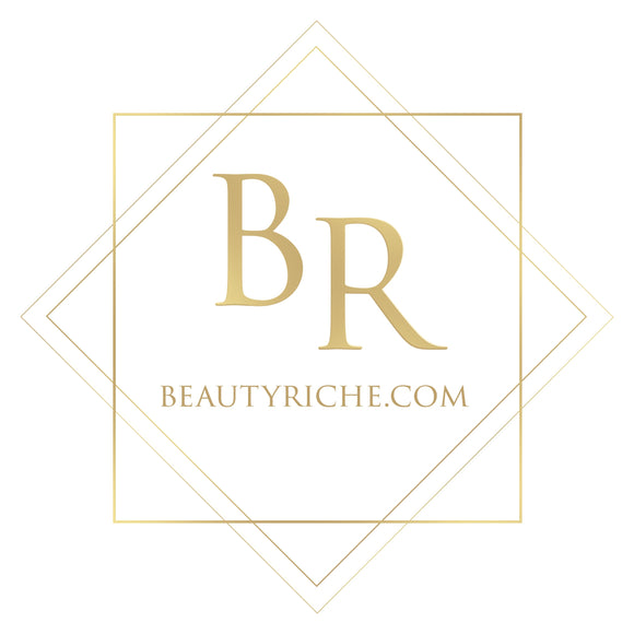 Beauty Riche Gift Cards