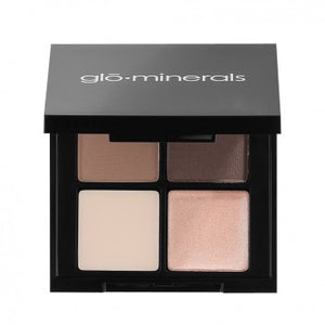 glominerals Brow QUAD
