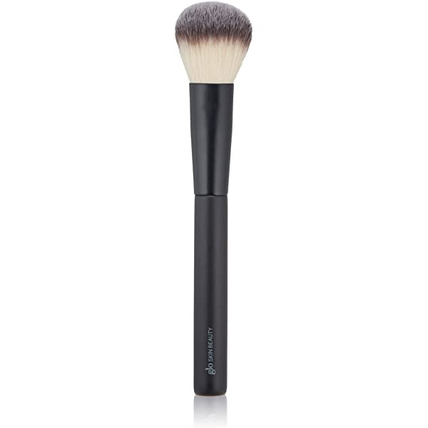 gloSkin Beauty Blush Brush