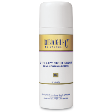 Obagi C FX C Therapy Night Cream