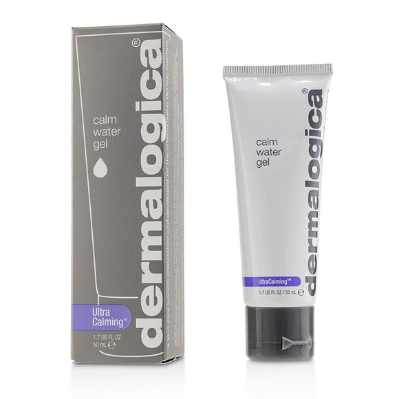 Dermalogica Calm Water Gel - NEW!