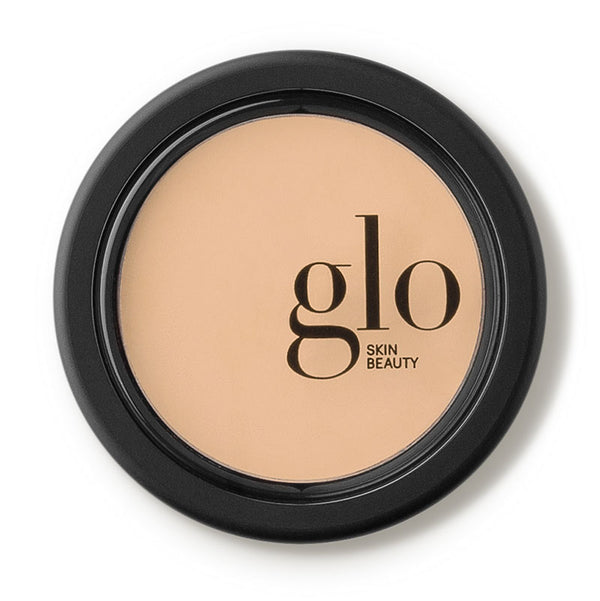gloSkin Beauty Camouflage - Sand - NEW shade!