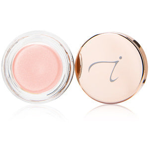 Jane Iredale LID Primer Smooth Affair - Canvas