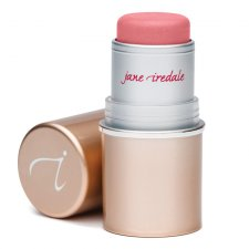 Jane Iredale In Touch Cream Blush - Clarity