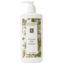 Eminence Coconut Milk CLEANSER 8oz