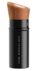 Bare Minerals Core Coverage Brush (use with Bare ProPressed)