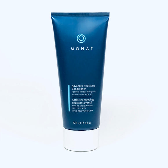 Monat Advanced Hydrating Conditioner  6.7 oz