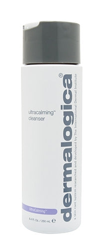 Dermalogica Ultracalming Cleanser for Face and Eyes (8.4 oz)