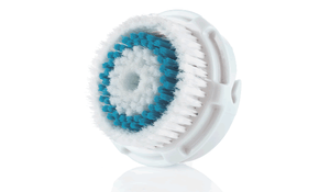 Clarisonic Replacement Head - Deep Pore (white/blue circle)