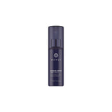 Monat Intense Repair Treatment Spray