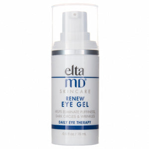 Elta MD Renew Eye Gel Daily Eye Therapy
