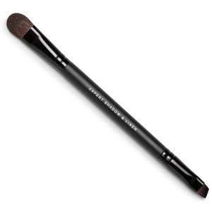 Bare Minerals Expert Shadow & Liner Brush