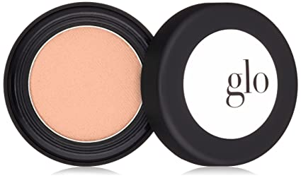 GloSkin Beauty Eye Shadow - Single