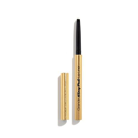 Grande Stay Put Invisible Lip Liner Pencil