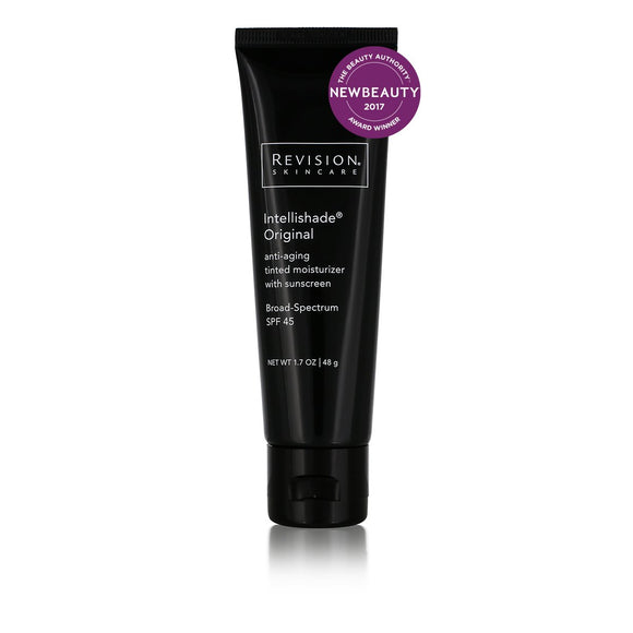 Revision Intellishade Original SPF 45 Tinted Moisturizer