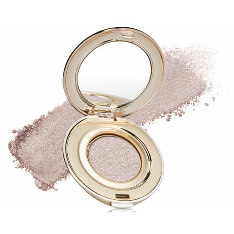 Jane Iredale Eye Shadow SINGLES