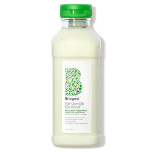 Briogeo Be Gentle Be Kind Kale + Apple Replenishing Superfood Conditioner 12.5oz